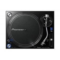 Pioneer PLX-1000