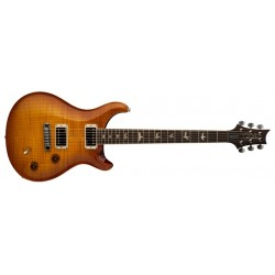 PRS McCarty 2 Sunburst