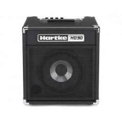 Hartke EHMHD50230