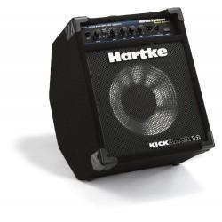 Гитарные комбоусилители Hartke EHM1212230 - 1