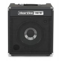 Hartke EHMHD75230