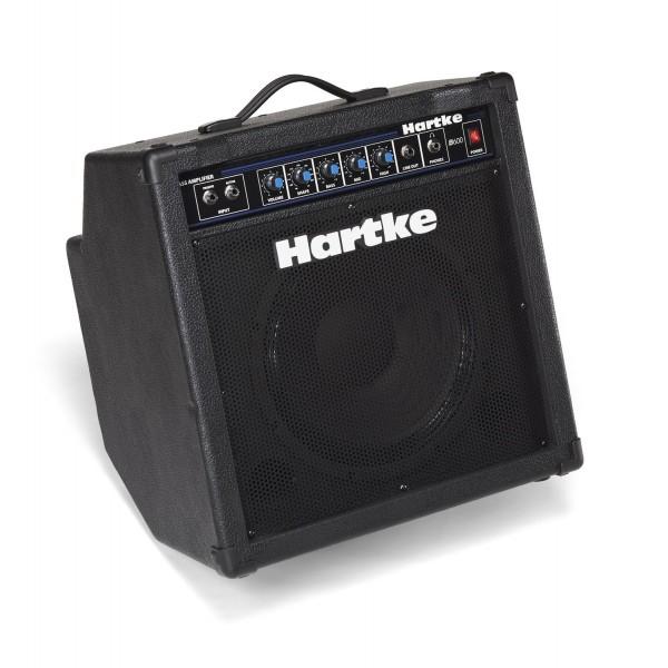 Hartke HMB600