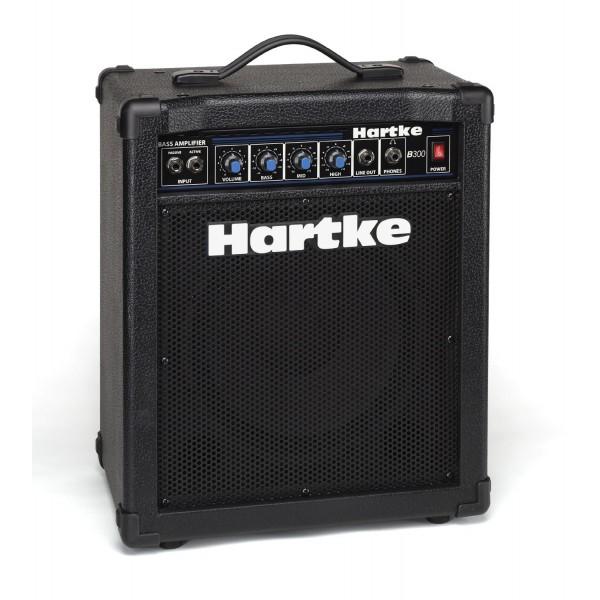 Hartke HMB300