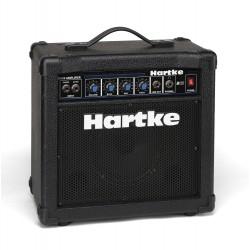 Гитарные комбоусилители Hartke HMB150 - 1