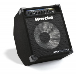 Hartke EHM1215230