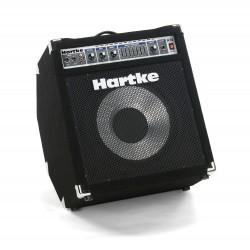 Hartke EHMA70230