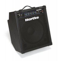 Hartke HMB900