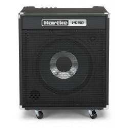 Hartke EHMHD150230