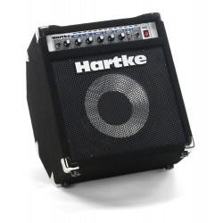 Hartke EHMA35230
