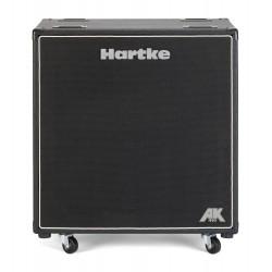 Hartke EHCA410