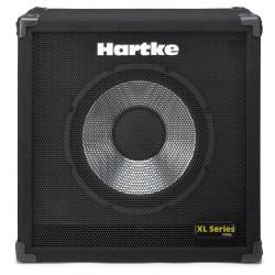 Hartke EHCX115