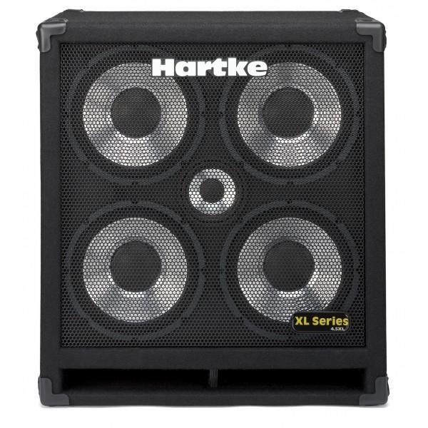 Hartke EHCX45