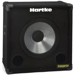 Hartke HCT115