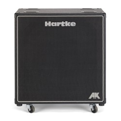 Hartke EHCA115