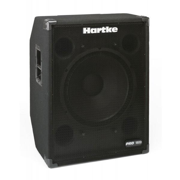 Hartke HCP1800