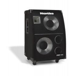 Hartke HCP2200