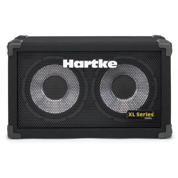 Hartke EHCX210
