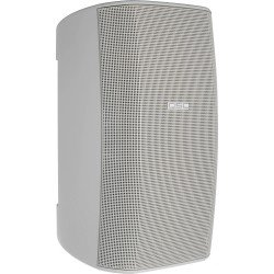 QSC AD-S82 WH