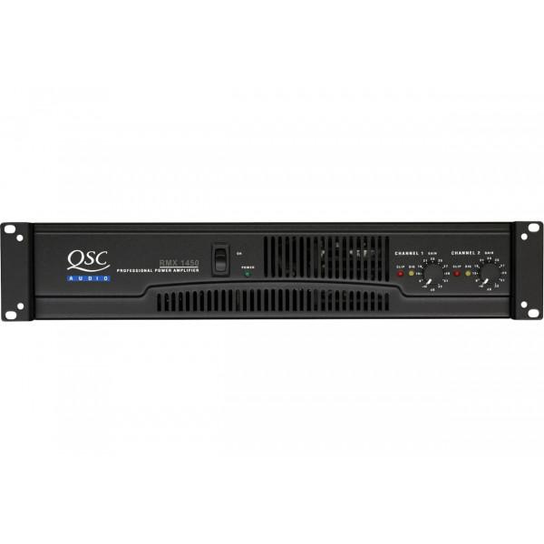 QSC RMX1450