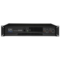 QSC RMX2450