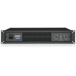 QSC CX602V