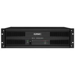 QSC ISA300Ti