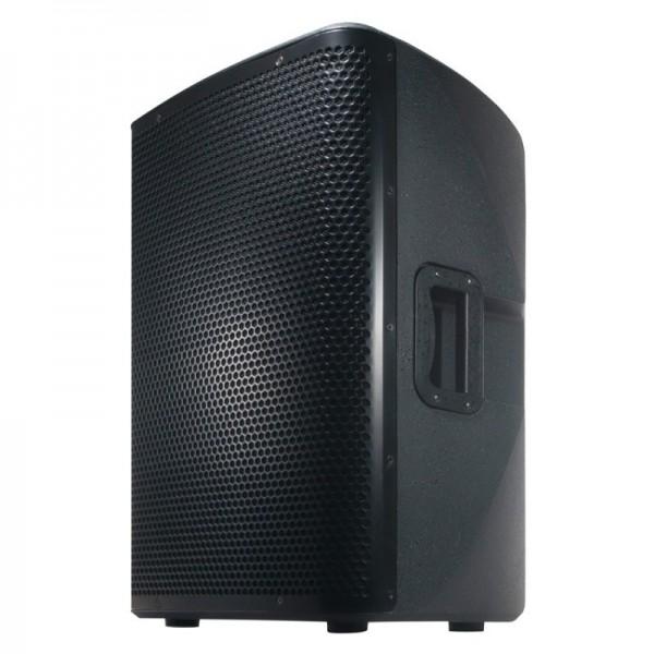 Активные акустические системы American Audio CPX 12A - 1