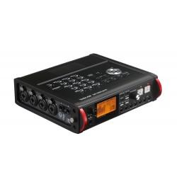 Tascam DR-680MK2