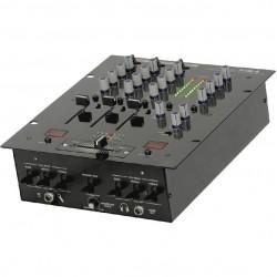 ALTO DJM-4