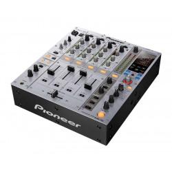 PIONEER DJM-750-S