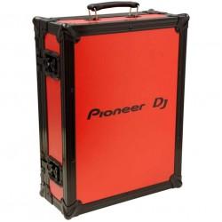 PIONEER PRO-2000FLT