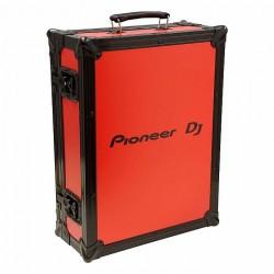 PIONEER PRO-900NXSFLT