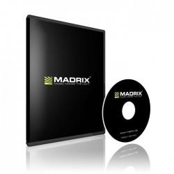 MADRIX IA-SOFT-001013(KEY START)