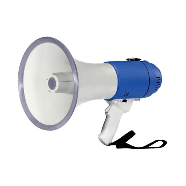 Мегафоны SHOW ER55SD - 1