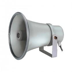 Мегафоны SHOW TC15AH - 1