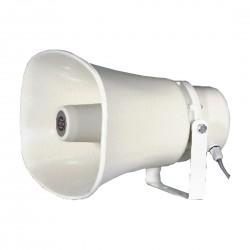Мегафоны SHOW SC30AH - 1
