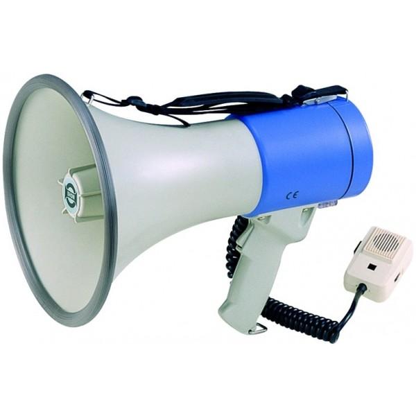 Мегафоны SHOW ER66 - 1