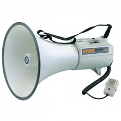 Мегафоны SHOW ER68S - 1