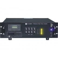 SHOW PA1680TM