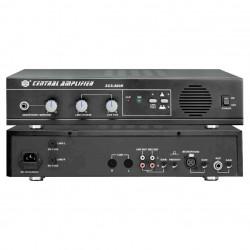 SHOW SCS800R