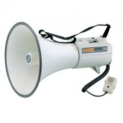 Мегафоны SHOW ER68 - 1