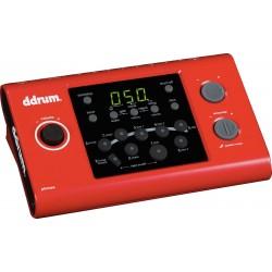 DDRUM DD1M