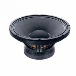 EIGHTEEN SOUND 15W700/4