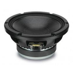 EIGHTEEN SOUND 8MB400/8