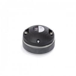 EIGHTEEN SOUND HD1000