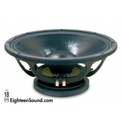 EIGHTEEN SOUND 15W930/8