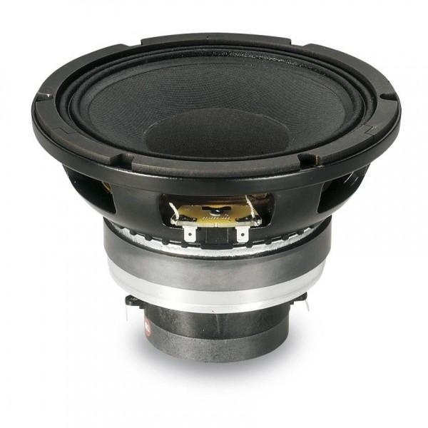 EIGHTEEN SOUND 8CX401F