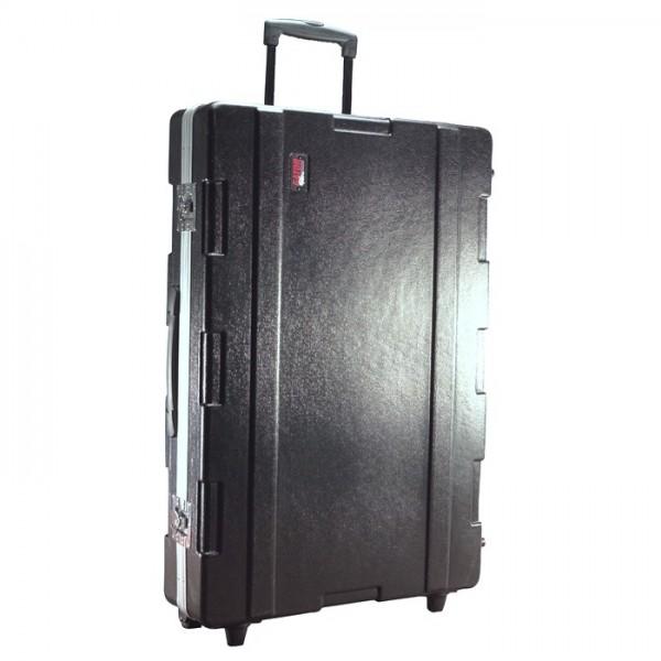 GATOR G-MIX 24x36