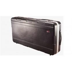 GATOR G-MIX 20x30