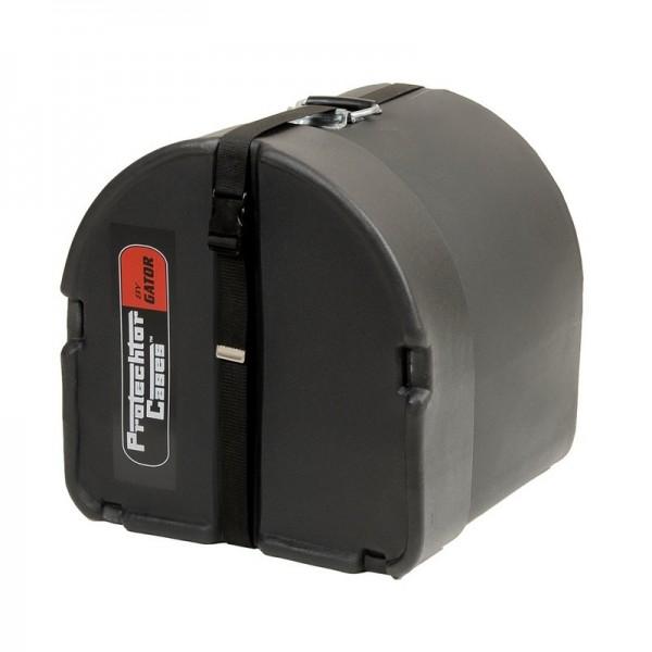 GATOR GPR-1009